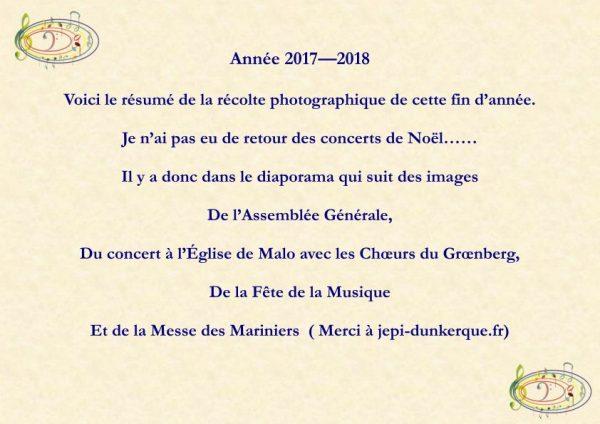 annee-2017-2018